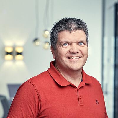 Torstein Christensen