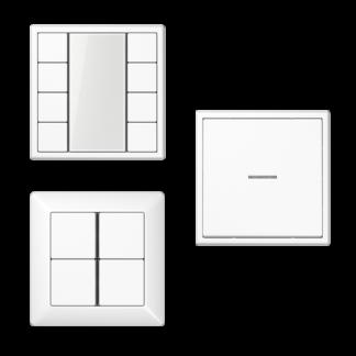Design Sensorer